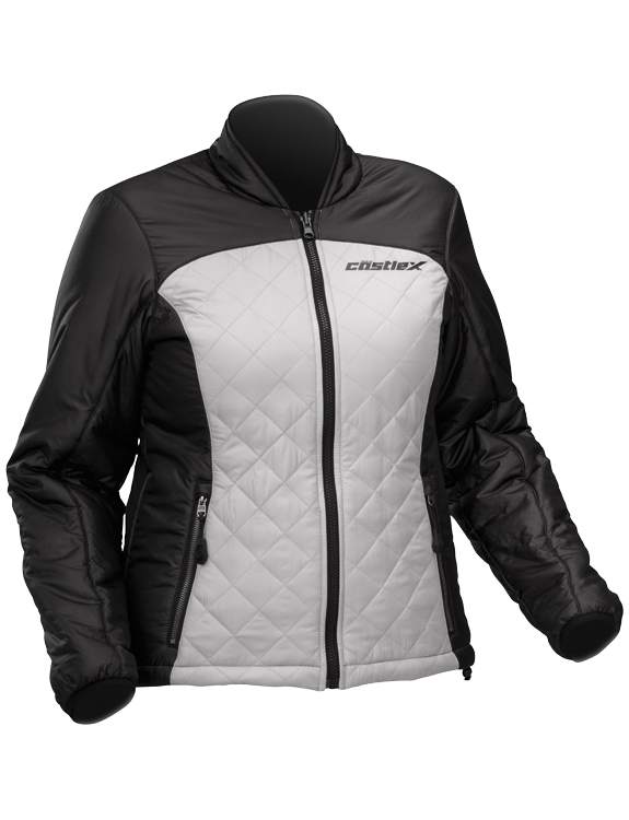 Tempest Women S Jackets Castle X Snow And Motorcycle Apparel